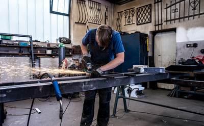 RDV le 26/04 pour découvrir les métiers de la métallurgie et de la navale