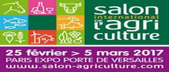 L'Afpa Corse au Salon International de l'Agriculture