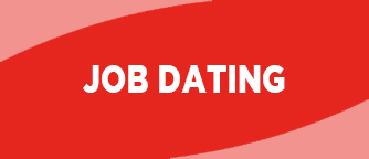 JOB DATING - Afpa Beaumont