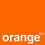 ORANGE recrute des Techniciens d'intervention client H-F   En contrat de professionnalisation