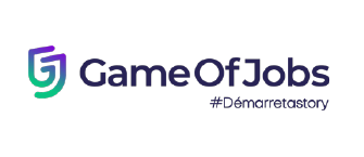 Meet'up Game Of Jobs